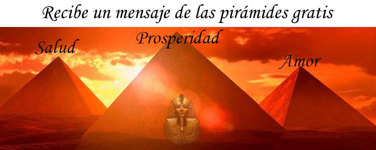 piramides.fw