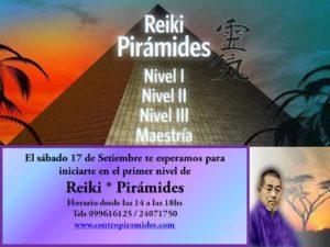 public gemas piramid 8 2016