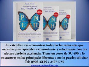 public libro pml 8 2016 2