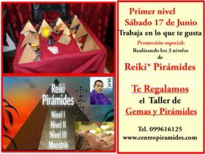 publicidad reiki 1 junio