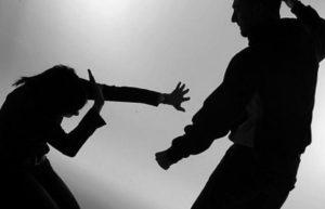 violencia-contra-mujer