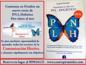 publicidad pnlholistico 3
